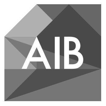 AIB_convertedBW
