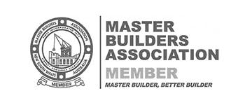 master_builders_