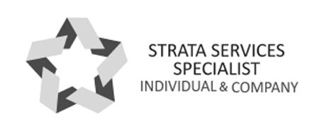 Strata-services-specialist-b&W